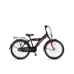 Altec-Speed-24-inch-Jongensfiets-N3-Fire-Red-Nieuw.jpg