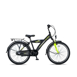Altec-Speed-24-inch-Jongensfiets-N3-Lime-Green-2020-Nieuw.jpg