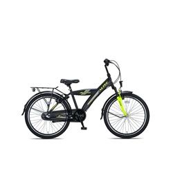 Altec-Speed-24-inch-Jongensfiets-N3-Lime-Green-Nieuw.jpg