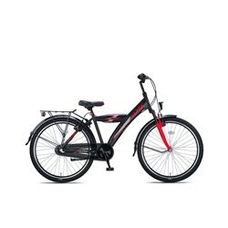 Altec-Speed-26-inch-Jongensfiets-N3-Fire-Red-Nieuw.jpg