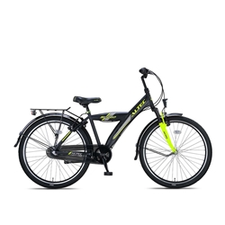 Altec-Speed-26-inch-Jongensfiets-N3-Lime-Green-2020-Nieuw.jpg