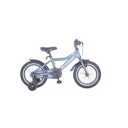 Altec-Speedo-16-inch-jongensfiets-Alu-frame-mat-Grey.jpg