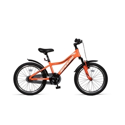 Altec-Speedo-20-inch-jongensfiets-Alu-frame-mat-Orange.jpg