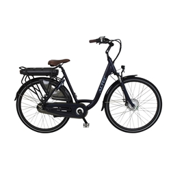 Altec-Square-EBike-480-Wh-N7-Night-Blue.jpg