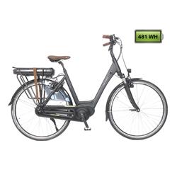 Altec-Sylvain-EBike-481Wh-N7-Middenmotor-Bafang-HS11-Magura-HYDR-VBR-49cm-Nieuw.jpg