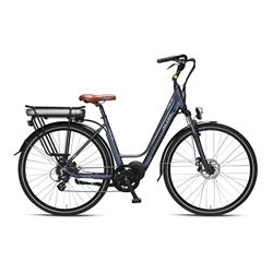 Altec-Travel-EBike-480-Wh-Bafang-Middenmotor-28-inch-Blauw.jpg