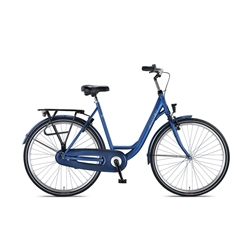 Altec-Trend-28-inch-Damesfiets-50cm-Night-Blue-2020.jpg