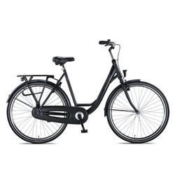 Altec-Trend-28-inch-Damesfiets-56cm-Zwart-2019.jpg