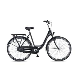 Altec-Trend-28-inch-Damesfiets-56cm-Zwart-2020.jpg