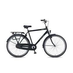 Altec-Trend-28-inch-Herenfiets-52cm-Zwart-2020.jpg