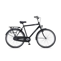 Altec-Trend-28-inch-Herenfiets-56cm-Zwart-2020.jpg
