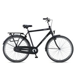 Altec-Trend-28-inch-Herenfiets-61cm-Zwart-2019.jpg