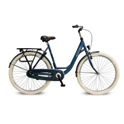 Altec-Trend-28-inch-damesfiets-50-Night-Blue-2018.jpg