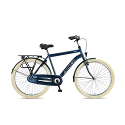Altec-Trend-28-inch-herenfiets-52-Midnight-Blue.jpg