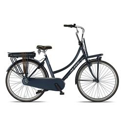 Altec-Troja-EBike-518Wh-N7-Jeans-Blue-2021.jpg