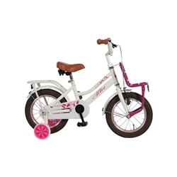 Altec-Tuana-14-inch-Roze-meisjesfiets-Actie-Uitverkoop-Laagste-prijs-Garantie-.jpg