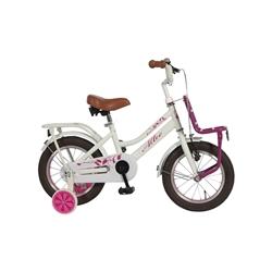 Altec-Tuana-16-inch-Roze-meisjesfiets.jpg
