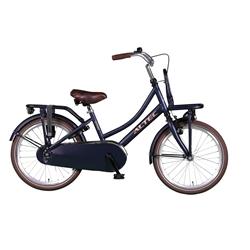 Altec-Urban-20-inch-Transportfiets-Jeans-Blue.jpg