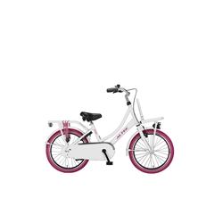 Altec-Urban-20-inch-Transportfiets-Pearl-White-BEURS-ACTIE-.jpg