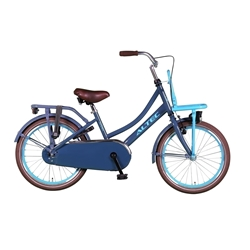 Altec-Urban-20-inch-Transportfiets-Slate-Grey.jpg