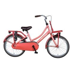 Altec-Urban-20-inch-Transportfiets-Stain-Red.jpg
