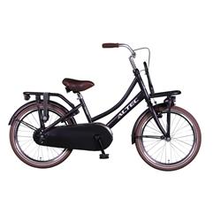 Altec-Urban-20-inch-Transportfiets-Zwart.jpg