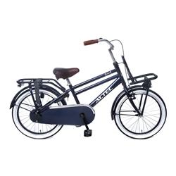 Altec-Urban-20-inch-Transportfiets-jongensfiets-Jeans-Blue.jpg