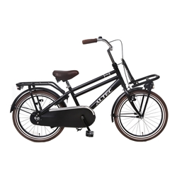 Altec-Urban-20-inch-Transportfiets-jongensfiets-Zwart.jpg