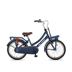 Altec-Urban-20inch-Transportfiets-Jeans-Blue-Nieuw-2020.jpg