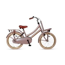 Altec-Urban-20inch-Transportfiets-Lavender-2019.jpg