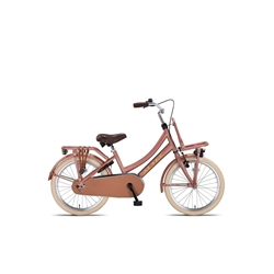 Altec-Urban-20inch-Transportfiets-Lavender-Nieuw.jpg