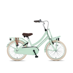 Altec-Urban-20inch-Transportfiets-Mint-Groen-Nieuw-2020.jpg