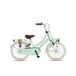 Altec-Urban-20inch-Transportfiets-Mint-Groen-Nieuw.jpg