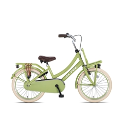 Altec-Urban-20inch-Transportfiets-Olive-Nieuw-2020.jpg