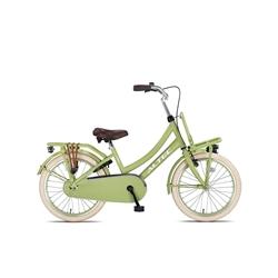 Altec-Urban-20inch-Transportfiets-Olive-Nieuw.jpg