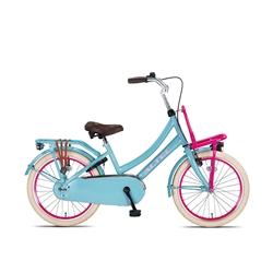 Altec-Urban-20inch-Transportfiets-Pinky-Mint-Nieuw-2020.jpg