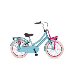 Altec-Urban-20inch-Transportfiets-Pinky-Mint-Nieuw.jpg