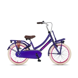 Altec-Urban-20inch-Transportfiets-Purple-Nieuw-2020.jpg