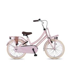 Altec-Urban-20inch-Transportfiets-Sugar-Pink-Nieuw-2020.jpg