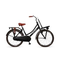 Altec-Urban-20inch-Transportfiets-Zwart.jpg