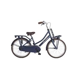 Altec-Urban-22-inch-Transportfiets-Jeans-Blue-2018.jpg