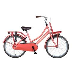 Altec-Urban-22-inch-Transportfiets-Stain-Red-2018.jpg