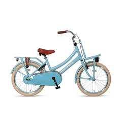 Altec-Urban-22inch-Transportfiets-Blue-2019.jpg