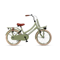 Altec-Urban-22inch-Transportfiets-Green-2019.jpg