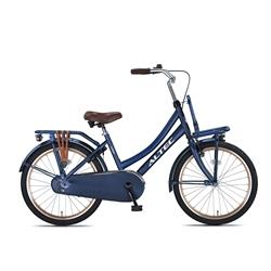 Altec-Urban-22inch-Transportfiets-Jeans-Blue-Nieuw-2020.jpg