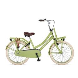 Altec-Urban-22inch-Transportfiets-Olive-Nieuw-2020.jpg