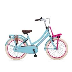 Altec-Urban-22inch-Transportfiets-Pinky-Mint-Nieuw-2020.jpg