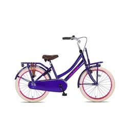 Altec-Urban-22inch-Transportfiets-Purple-Nieuw.jpg