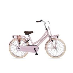 Altec-Urban-22inch-Transportfiets-Sugar-Pink-Nieuw-2020.jpg