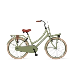 Altec-Urban-24inch-Transportfiets-Green-2019.jpg